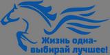 """Торговый Дом """"Донская Металлургическая Компания"""""""